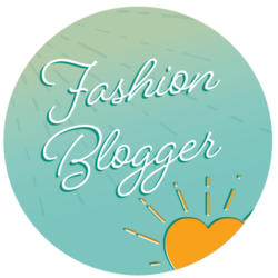 BloggerAwards_FashionBlogger_web