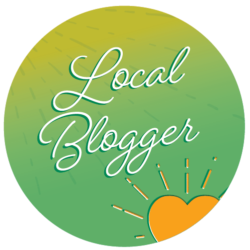 BloggerAwards_LocalBlogger_web