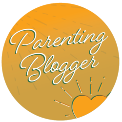 BloggerAwards_ParentingBlogger_web